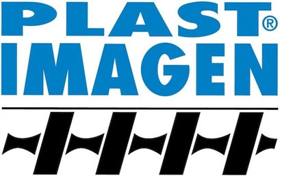Look Forward to Meeting You at Plastimagen 2020 in Mexico City. Our Stand: HallD 161