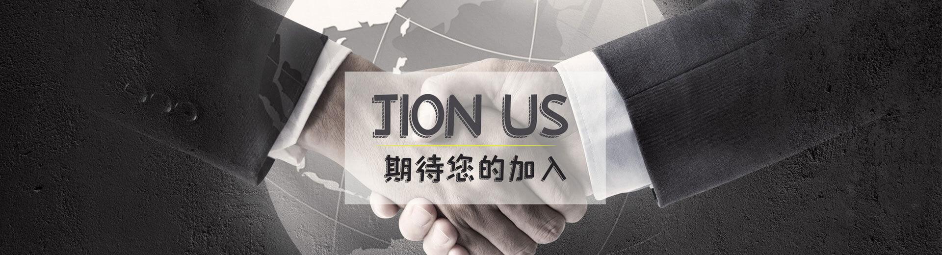 Overseas Partners
